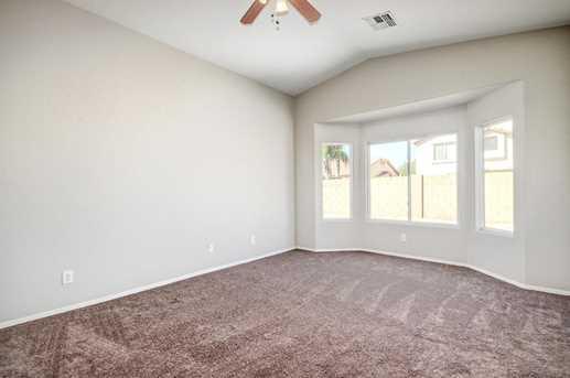 15432 W Desert Mirage Drive - Photo 19