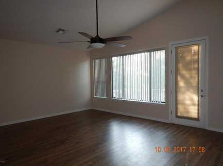 310 N Stanley Place - Photo 13