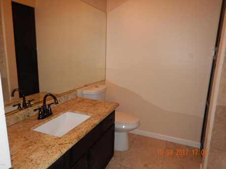 310 N Stanley Place - Photo 15