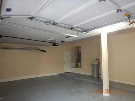 310 N Stanley Place - Photo 33