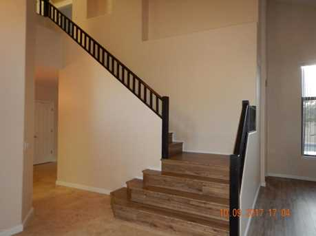 310 N Stanley Place - Photo 11
