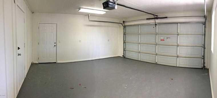 3614 W Columbine Drive - Photo 7