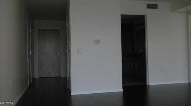 4808 N 24th Street #622 - Photo 9