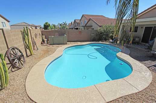 1434 E Saguaro Trail - Photo 1