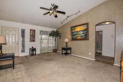 231 W Marco Polo Road - Photo 5