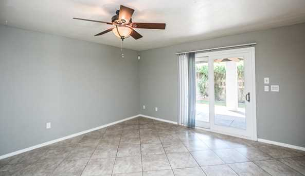 2630 N 54th Place - Photo 13