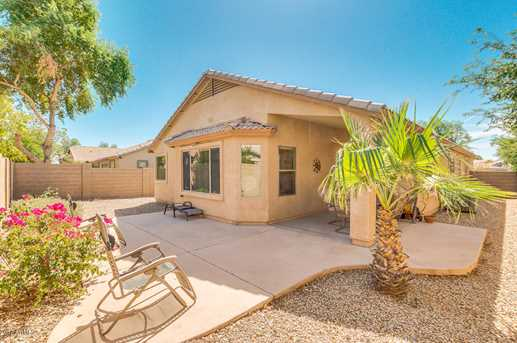 22358 E Via Del Rancho - Photo 33
