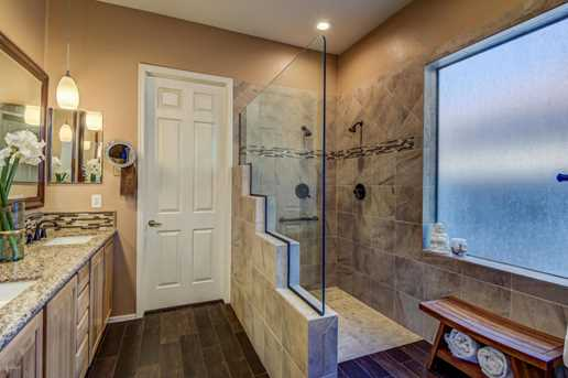 40903 N Harbour Town Way - Photo 17