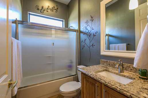 40903 N Harbour Town Way - Photo 19