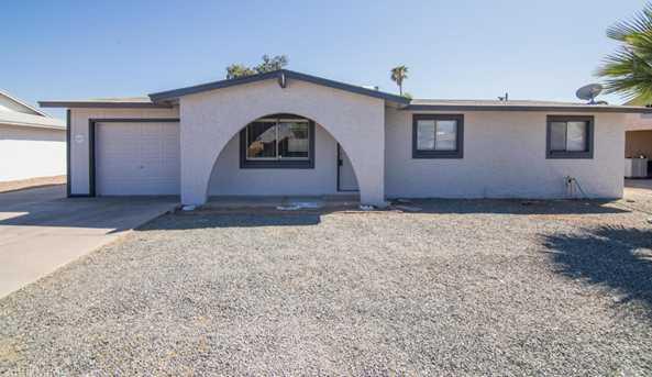 6947 W Solano Drive - Photo 1