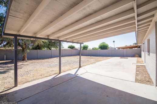 6947 W Solano Drive - Photo 23