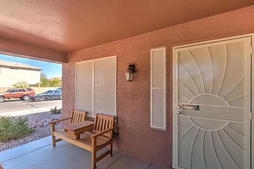 1744 N Desert Willow Street - Photo 7