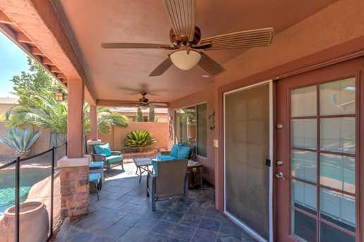1744 N Desert Willow Street - Photo 69