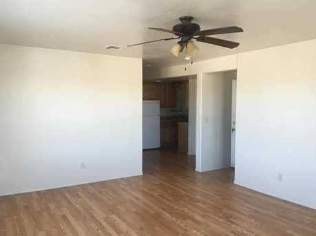 1145 E Ave Avenue #7 - Photo 3
