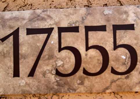 17555 W Fetlock Trail - Photo 25