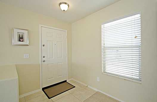7500 E Deer Valley Road #38 - Photo 5