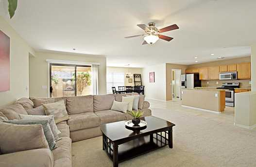 7500 E Deer Valley Road #38 - Photo 1