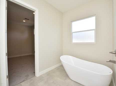 3627 E Highland Avenue - Photo 29