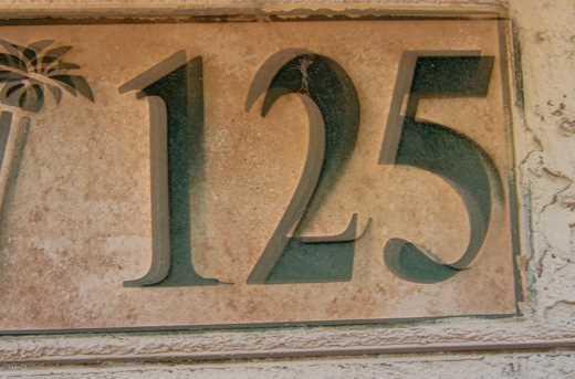 2027 E University Drive #125 - Photo 31