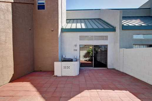 2027 E University Drive #125 - Photo 25