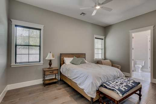 2362 S Eileen Place - Photo 33