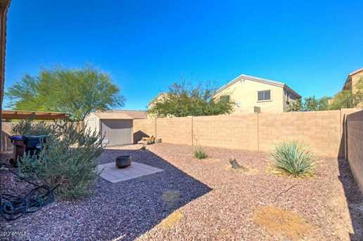 2176 w roosevelt avenue coolidge az 85128 mls 5680503 coldwell banker