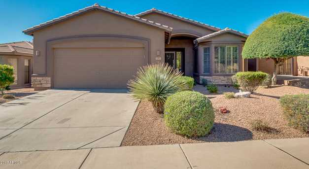 15027 E Desert Willow Dr - Photo 1