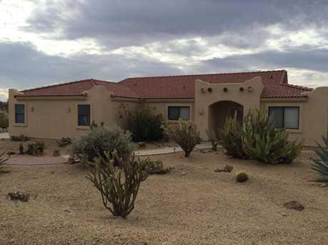 33025 Homestead Drive - Photo 1