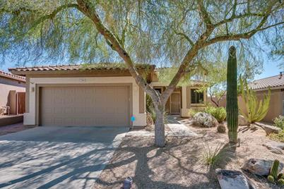 7381 E Desert Vista Road - Photo 1