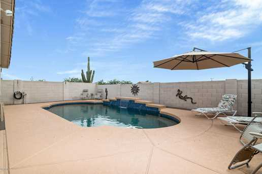 6388 S Foothills Drive - Photo 1