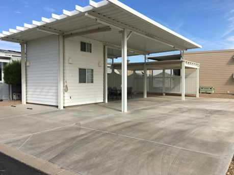 17200 W Bell Rd - Photo 1