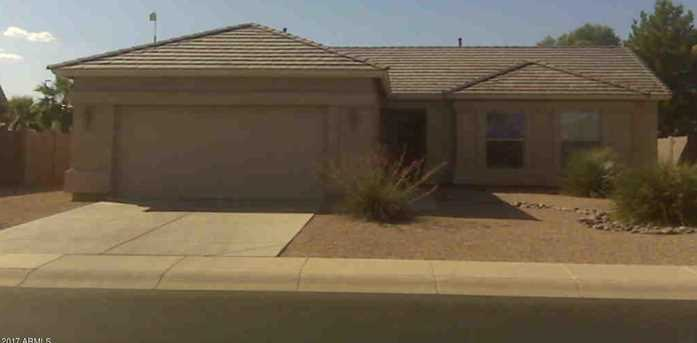 6430 S Springs Place - Photo 1