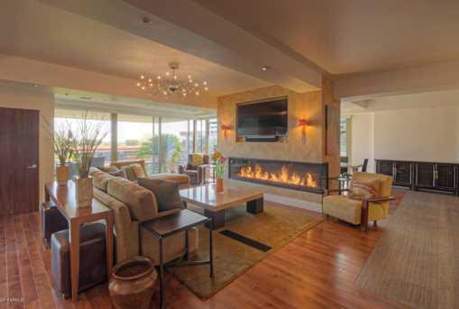 7151 E Rancho Vista Drive #7008 - Photo 1