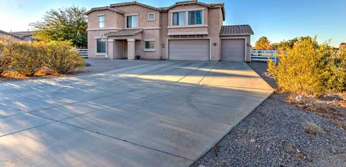 318 E Desert Holly Drive - Photo 1