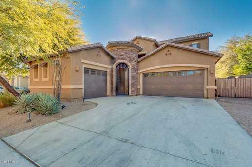 8455 W Desert Elm Lane - Photo 1