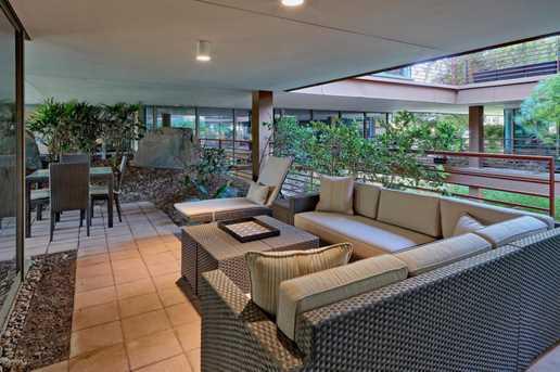 7117 E Rancho Vista Drive #3009 - Photo 1