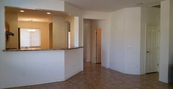 2510 W Beverly Rd - Photo 1