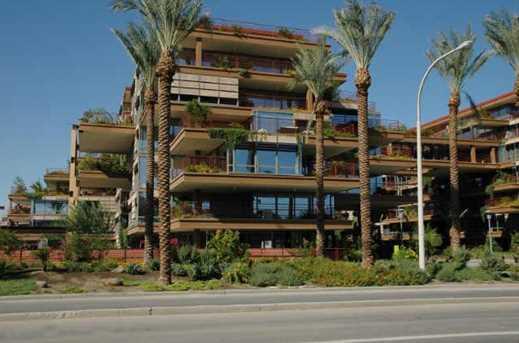7137 E Rancho Vista Dr #4010 - Photo 1