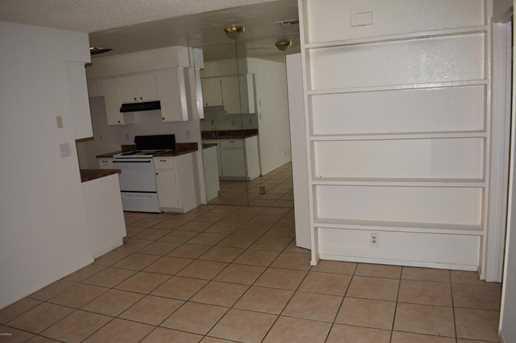 9029 W Elm Street #2 - Photo 3