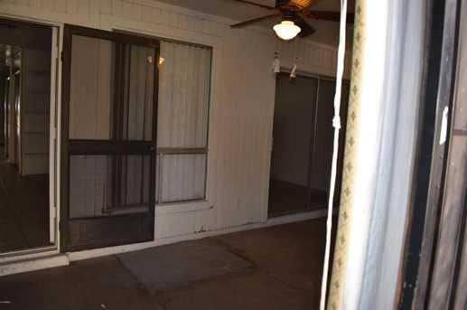 9029 W Elm Street #2 - Photo 5