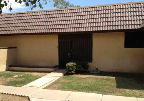 9029 W Elm Street #2 - Photo 1