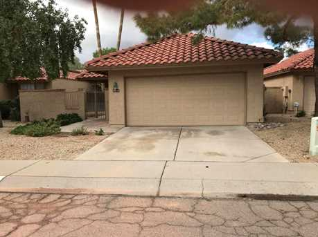 12616 S Tonto Ct - Photo 1