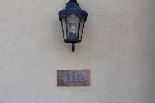 4316 S Santiago Way - Photo 1