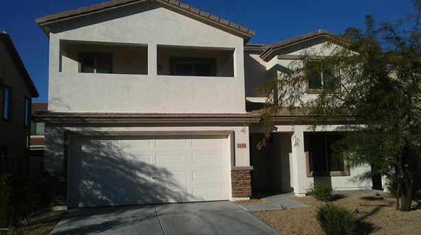 2256 E Cochise Ave - Photo 1