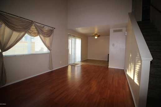 222 W Brown Road #51 - Photo 1