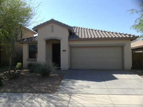 40025 N High Noon Way - Photo 1