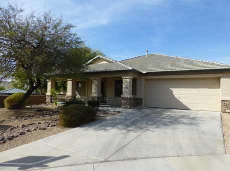 2226 W Roy Rogers Rd - Photo 1