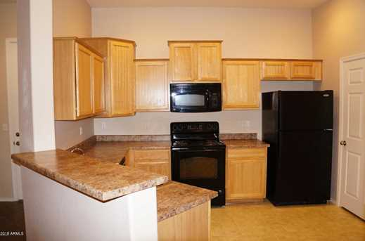 14575 W Mountain View Blvd #12108 - Photo 1