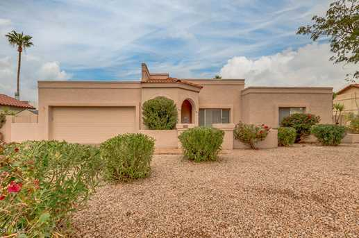 7802 E Aster Dr - Photo 1