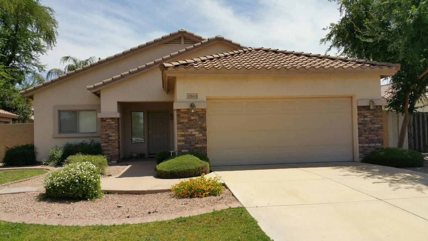 11863 W Windsor Ave, Avondale, AZ 85392 - MLS 5725102 - Coldwell Banker